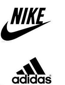 【鞋类推荐】200元以下的男女鞋 adidas nike为主