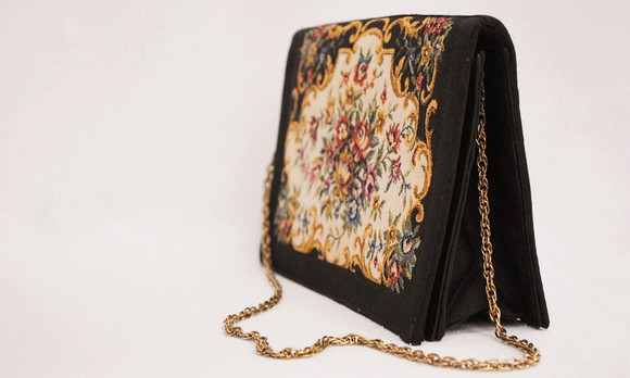 france purse(sold out)
