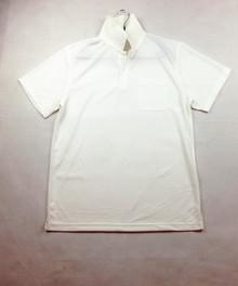 质量超好,日单正品男士短袖速干翻领短袖t恤
