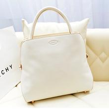 天天特价2013夏季新款女包潮韩版糖果色包包时尚单肩包斜跨手提包