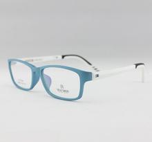 正品MACMOV超轻高级钨碳塑钢柔软近视平光男女同款全框镜2013新款