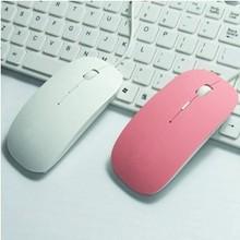 经典 超薄 笔记本 台式机 电脑鼠标 USB光电鼠标 有线鼠标