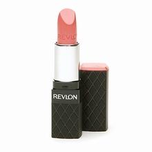 淘宝美容大赏 露华浓Revlon 流光凝彩唇膏/口红  橘色 裸色 粉色