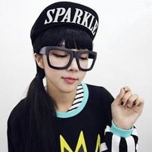 包邮 帽子夏天 韩版国男女士 卷翻沿檐帽 鸭舌帽sparkle星星刺绣