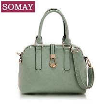 [转卖]somay包包2013新款潮女包单肩包手提包斜挎包包女式包时尚