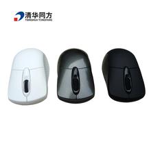 清华同 TF-E156 2.4G USB 10米距离 无线鼠标