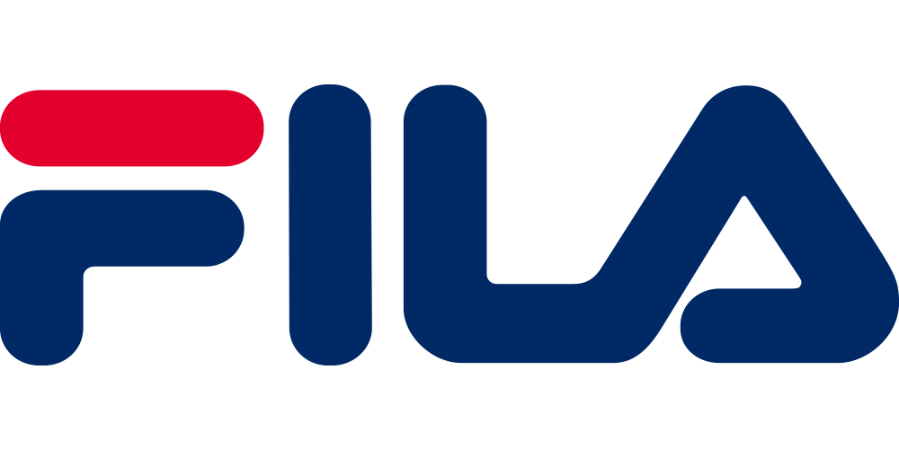 FILA/斐乐