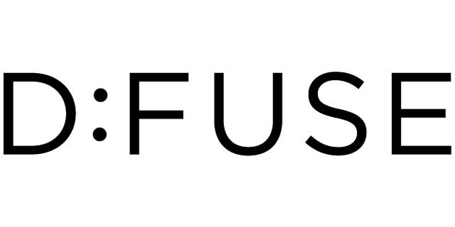 D:Fuse/迪芙斯