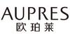 欧珀莱依托于资生堂集团,20多年来致力于中国女性塑颜之美。2016年升级全新品牌形象,升级全线产品,继续致力中国女性塑颜之美!
