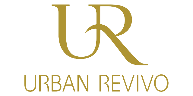 URBAN REVIVO(UR)