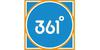 [361°]抢30定金抵80