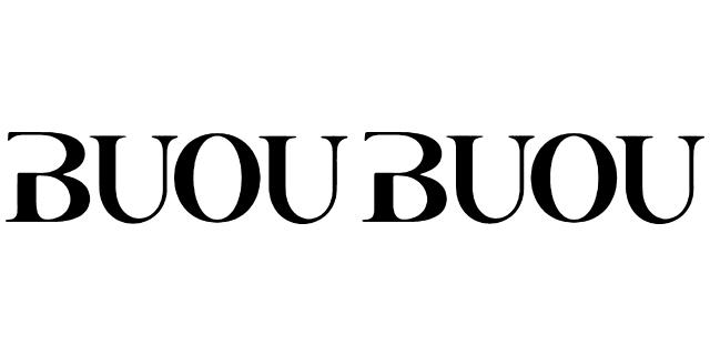 Buou Buou