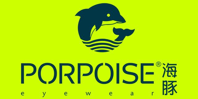 PORPOISE/海豚