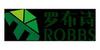 罗布诗家居 ,自2003年创立以来,专业从事欧美式家具产品的研究、开发、生产与销售,为全国家庭提供健康、舒适、环保欧美式高品质家居产品