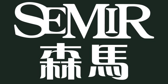 Semir/森马