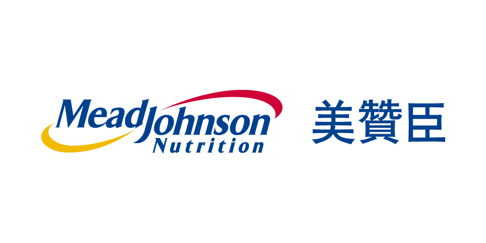 Mead Johnson/美赞臣