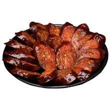 Yangdaye sesame spicy sausage 500g Sichuan specialty